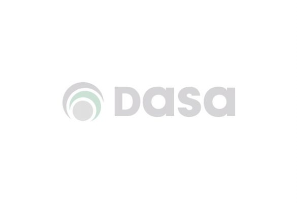 dasa placeholder